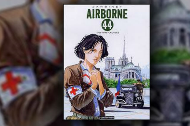 La Seconde Guerre mondiale 23lba5