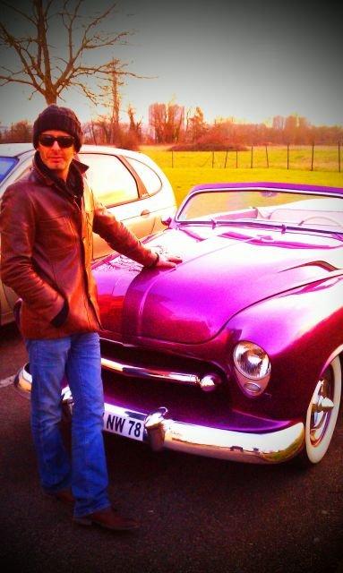 Men & cars 25v6rr