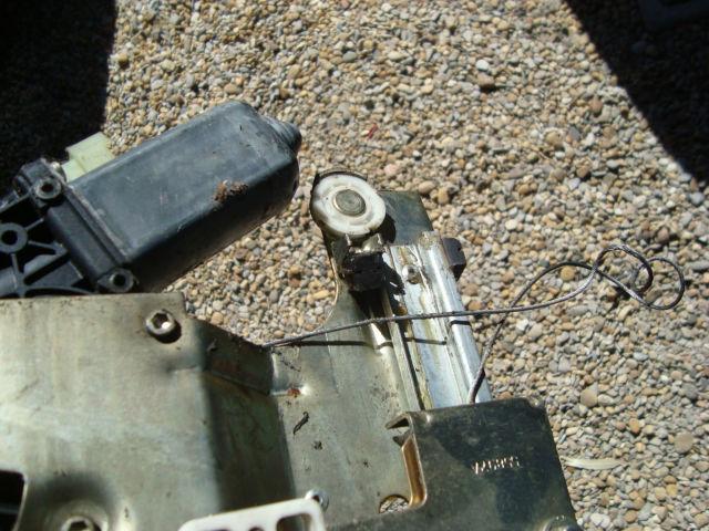 2x /Étrier de frein arri/ère gauche droite pour C4 Coup/é C4 I LA/_ LC/_ 307 307 Pause 3A //C 3E SW 3H 2004-2005 343659