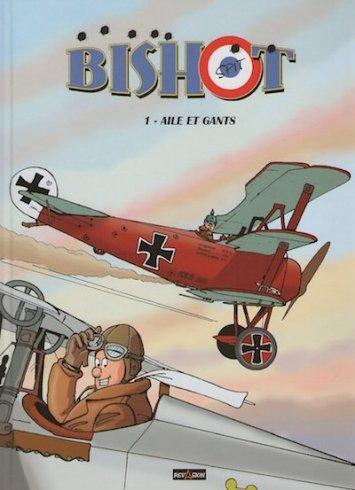 La Première Guerre mondiale 05ohpi