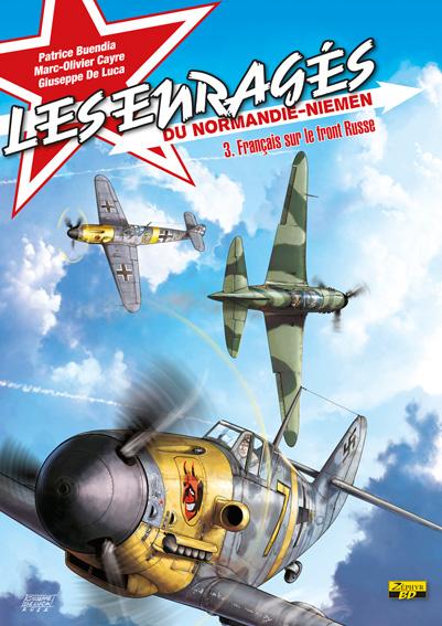 La Seconde Guerre mondiale 06r9wv