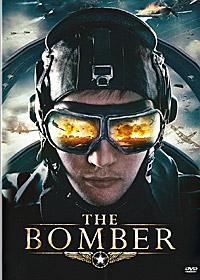 DVD: The Bomber 309f80