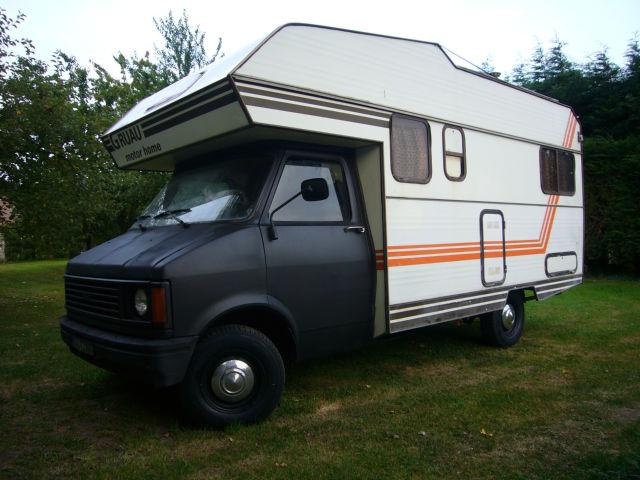 camping car gruau bedford page 6. Black Bedroom Furniture Sets. Home Design Ideas