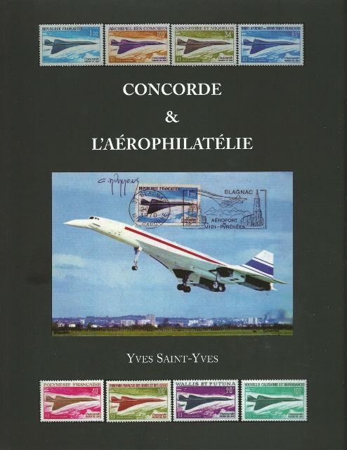 Philatélie et aviation - Page 2 22qojv