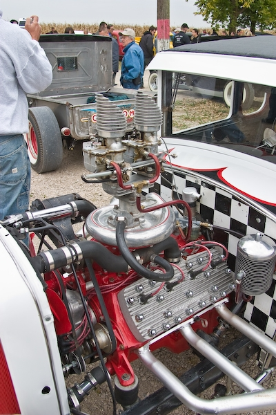 Les Incontournables accessoires pour nos anciennes - hot rod, custom and classic accessories and parts - Page 2 29cw8x