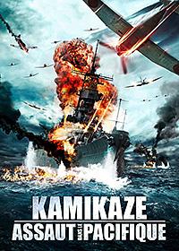DVD: Kamikaze 29drh4