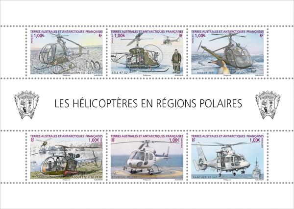 Philatélie et aviation - Page 2 179wbp