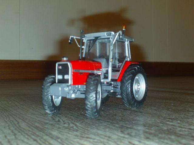 Miniature agricole 1:32 09q4kq