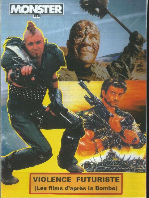 Violence futuriste - post-nucléaire au cinéma 092zs8