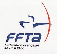 Fédération française de tir à l'arc 11n1hx