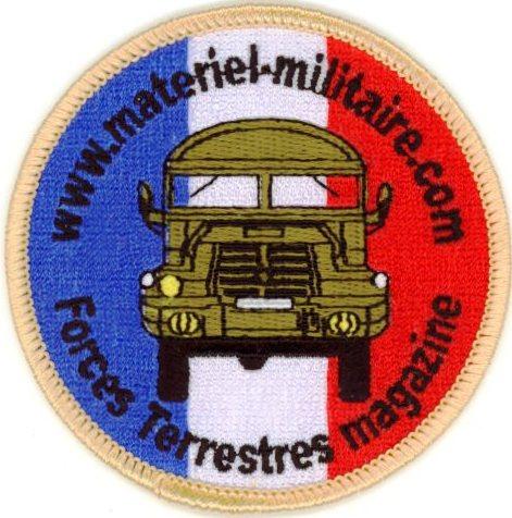 Matériel-militaire.com 172vy3