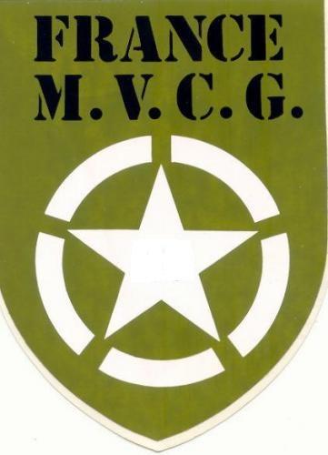 MVCG France 17q12u