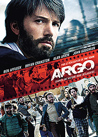 Argo         226ocx