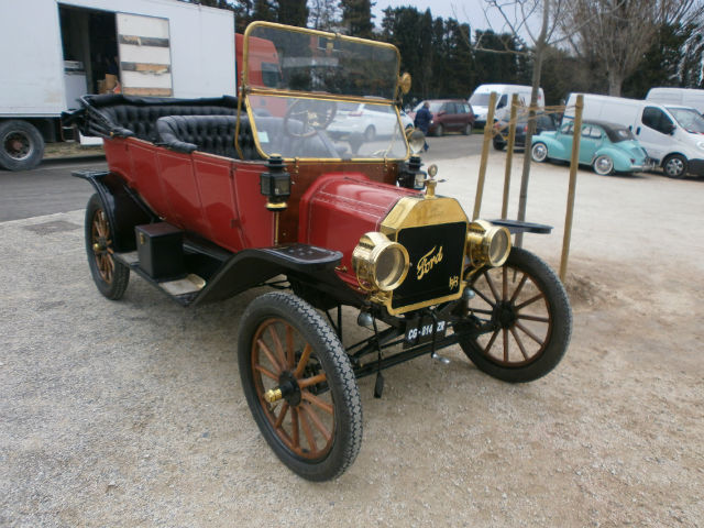 Avignon Motors Festival le 23 Mars 2013 24c05j