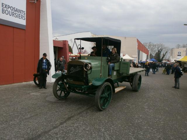Avignon Motors Festival le 23 Mars 2013 24salp