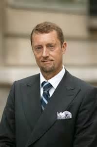 Bernard Bajolet, nouveau directeur de la DGSE 12fsbk