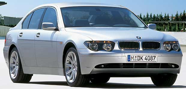 Des BMW moches... - Page 2 2108hf