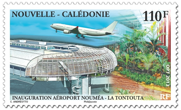 Philatélie et aviation - Page 2 21hypo