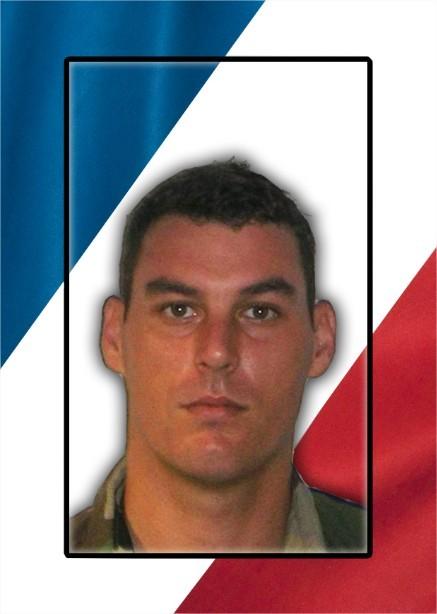 Un nouveau soldat français tué au Mali 305f1a