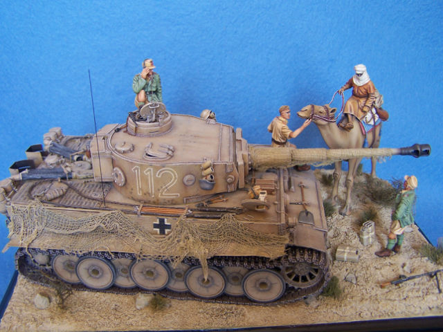 Tigre dans le désert 05etmz