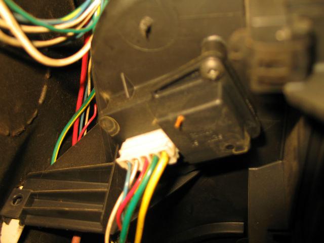 Planete 205 fusible f2 qui saute equipement electrique page 2 - Probleme electrique disjoncteur qui saute ...