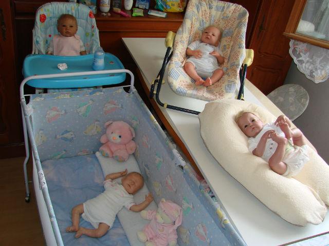 Isa Nursery. - Page 4 087fi9