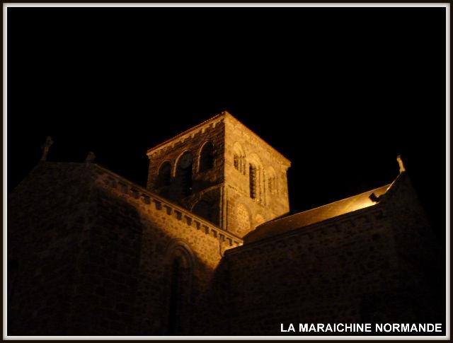 Nuit des vitraux (12 octobre 2013) 17agjf