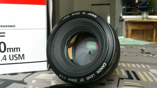 http://si1.photorapide.com/invites/photos/2013/11/091vnm.jpg