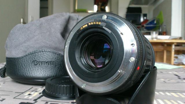 http://si1.photorapide.com/invites/photos/2013/11/09r66h.jpg