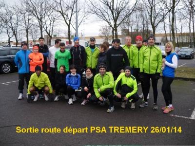 Course à pied-VTT-Vélo (dep 57) 26h9bg