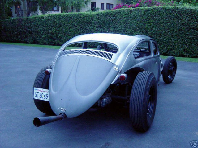 VW kustom & Volks Rod - Page 2 29nmxd