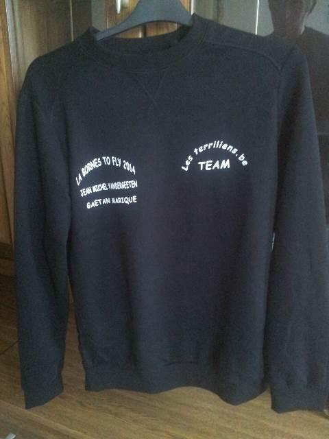 t-shirts sponsor 6wzvxl