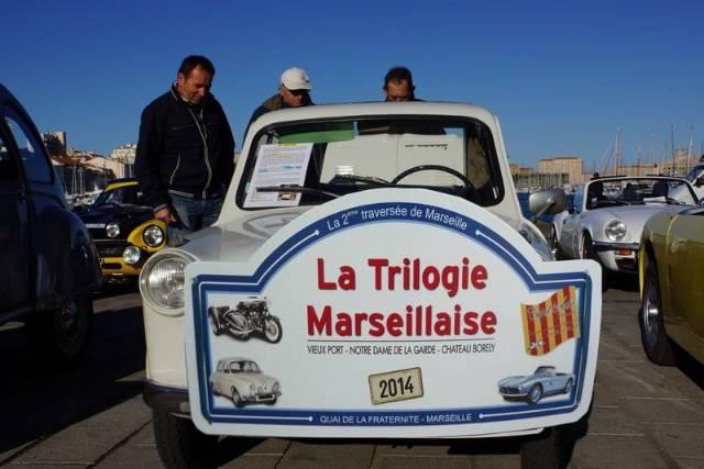 """""""La Trilogie Marseillaise"""" le 27/04/2014 Qkwrxr"""