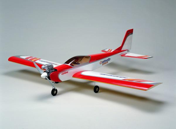 avion - PREMIER AVION ET PREMIERE RADIO 087kxc
