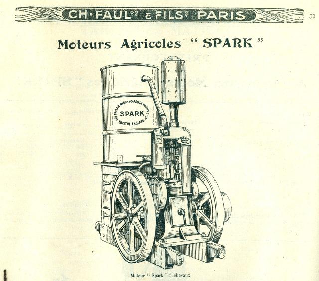 Machine Café - Cartes postales anciennes - Page 14 251jtq