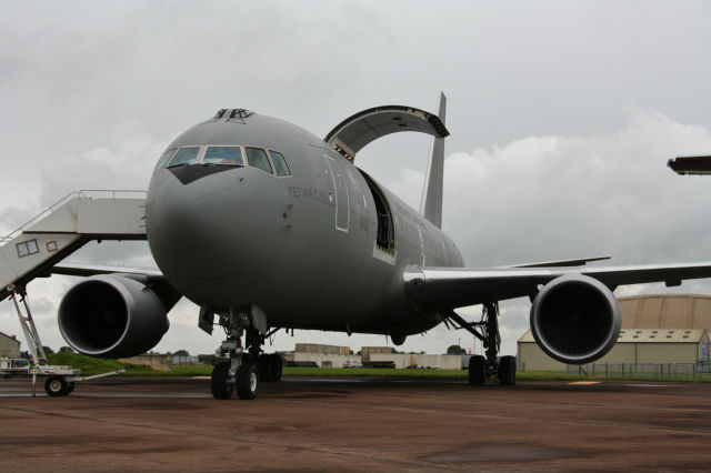 DEBRIEFING MEETING RIAT 2012  18hbds