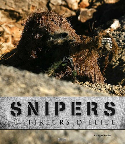 Snipers & tireurs d'élite 0941wy