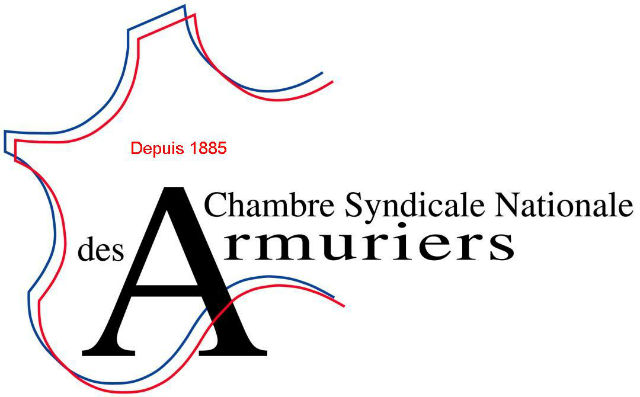 Chambre syndicale des armuriers 18e2a4