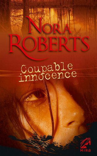 Coupable innocence (Nora Roberts) 08cd7x