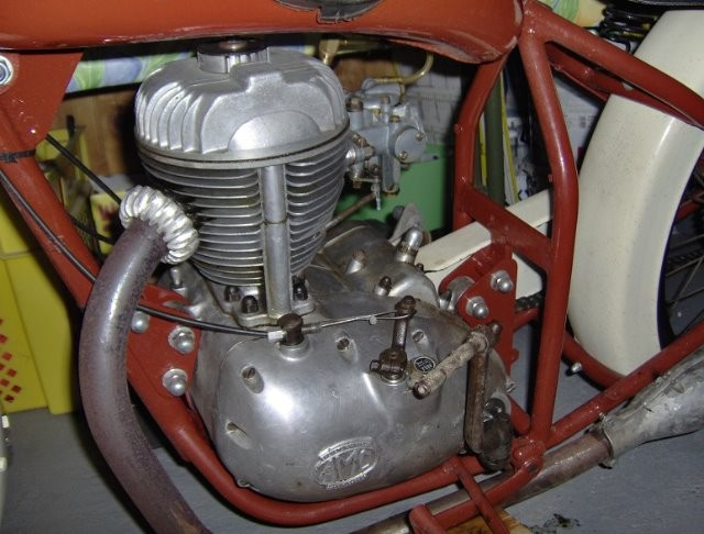 carburateur solex 26 zh